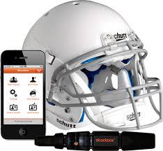Shockbox-helmet-sensor