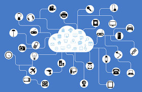 internet-of-things future-scope