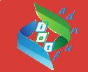 iot-funda-logo