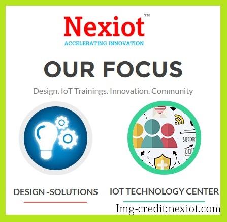 best-iot-companies-nexiot