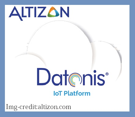 internet-of-things-companies-in-india-altizon