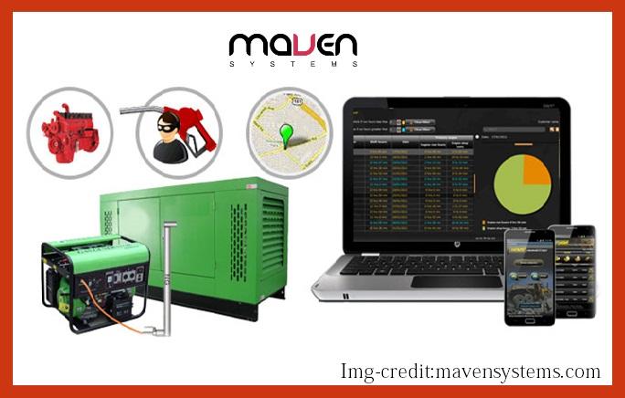 internet-of-things-company-india-maven