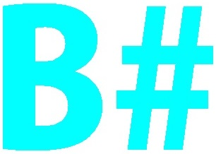 iot-programming-languages-b#