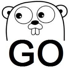 iot-programming-languages-go