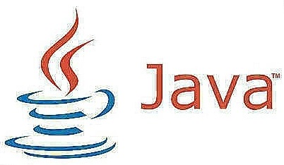 iot-programming-languages-java