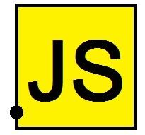 iot-programming-languages-javascript
