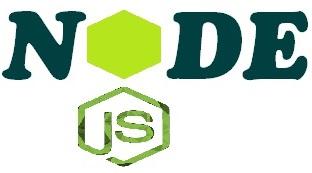 iot-programming-languages-node-js