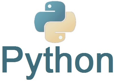 iot-programming-languages-python