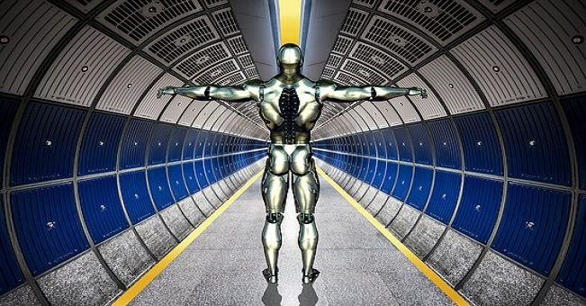 recent-advances-in-artificial-intelligence